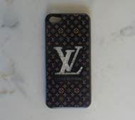 IPHONE SCHALE #LV-I5-1