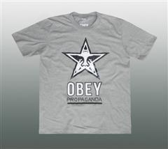 Obey T-Shirt #05-7