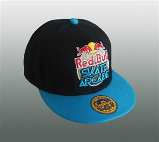 RED BULL Cap #RB-CAP02