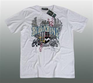 BILLABONG SHIRT Gr. L / XL #B265-3