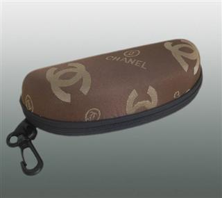 CHANEL BRILLEN ETUI #CH-SO100