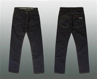 "G-STAR JEANS Gr. 30"" - 40"" #GS29"