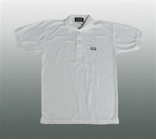 BOSS POLO SHIRT GR. M / L / XL / XXL