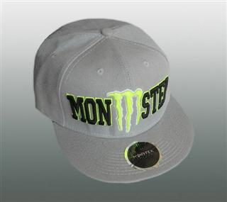 MONSTER CAP#MO-CAP169