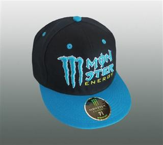 MONSTER ENERGY CAP#MO-CAP177