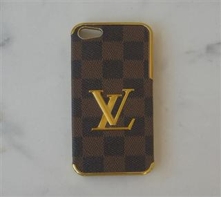 IPHONE COVER #LV-I4-3
