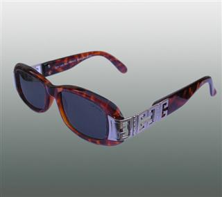 GIVENCHY SONNENBRILLE #FE100D
