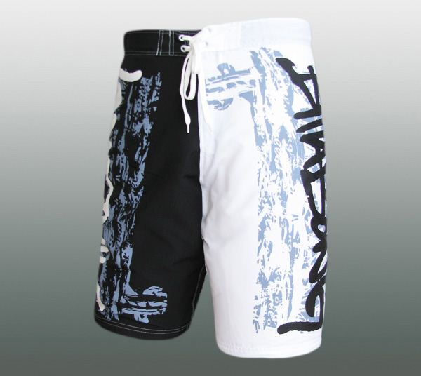 Billabong Surf Shorts #403