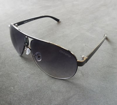 CARRERA SONNENBRILLE #CAR-SO05S