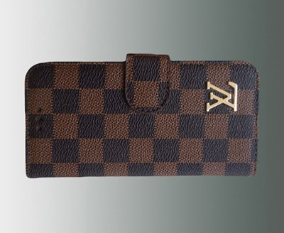 IPHONE COVER #LV-I8-2
