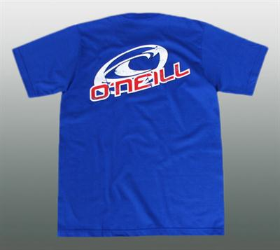 O`NEILL T-Shirt Gr. M #ON1016