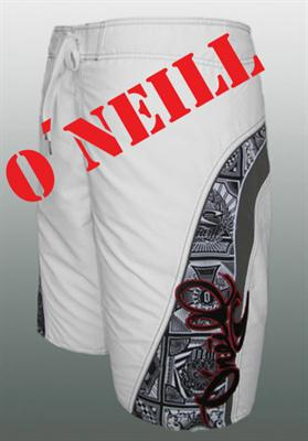"O´NEILL SURF SHORTS  GR. 36"" #ON2500"