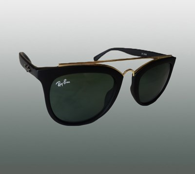 RAY BAN SONNENBRILLE #RBSO182