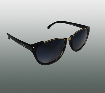 RAY BAN SONNENBRILLE #RB183