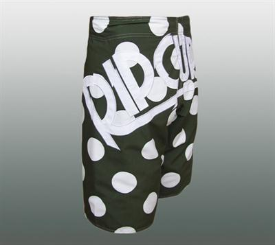 "RIP CURL SURF SHORTS  GR. 28"" - 34"" #RC121"