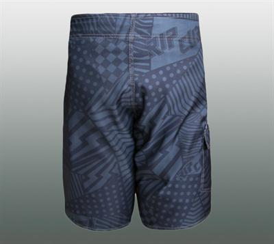 "RIP CURL SURF SHORTS  GR. 30"" - 32"" #RC122"