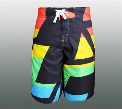 "RIP CURL SURF SHORTS  GR. 28"" - 36"" #RC125"