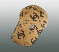 CHANEL CAP #CH494MB