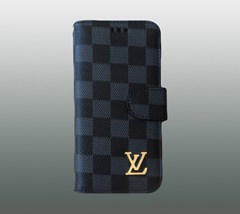 SAMSUNG GALAXY COVER #LV-IP8