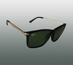 RAY BAN SONNENBRILLE #RBSO181