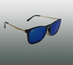 RAY BAN SONNENBRILLE #RB184